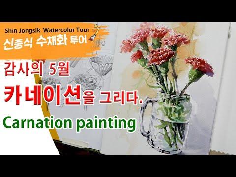 KakaoTalk_20200908l46_1599555968.jpg