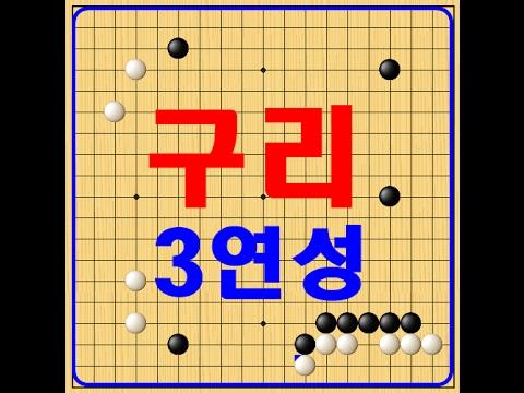 20210402_SCH1577992033.jpg