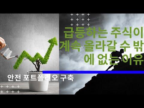 KakaoTalk_20200908vtx_1599555969.jpg